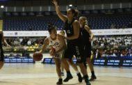 Lega A1 Gu2ToCup Basket Femminile 2017-18: grande successo della Fixi Piramis Torino a Broni
