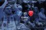 NBA 2017-18: la programmazione di Sky Sport tra il 25 ed il 30 Marzo