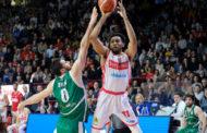 Lega A PosteMobile 2017-18: si scuote Varese che batte in casa la Sidigas Avellino 82-75