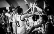 Lega A2 Femminile girone Sud 2017-18: termina con una sconfitta la stagione del San Raffaele Roma vs Civitanova Marche