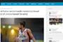 NBA e dintorni: il riformatore Adam Silver pronto ad intervenire anche sugli scandali NCAA