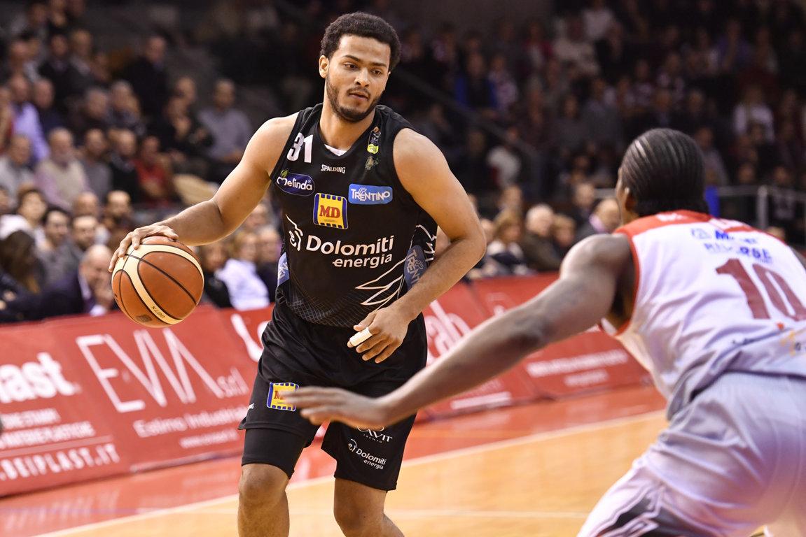 LBA Legabasket Mercato 2020-21: l'Olimpia Milano aggiunge un campione, è ufficiale Shavon Shields