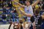 A2 Ovest Old Wild West 2017-18: un ultimo quarto da 32 punti consegna la W alla Novipiù Casale sulla Pasta Cellino Cagliari