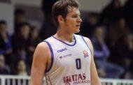 Giovanili Maschili 2017-18: vittoria per gli U18M Eccellenza Latina Basket vs la Virtus Siena 79-60