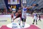 Lega A1 Femminile Round of Challenges Gu2to Cup 2017-18: la Pallacanestro Torino batte agilmente la Treofan Battipaglia ed approda ai Playoff