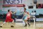Euroleague 2017-18: gli highlights delle gare di giovedì 15 marzo, Round 26
