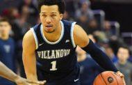 NCAA March Madness 2018: Final Four #4, l'intelligenza di Jalen Brunson al servizio dei Villanova Wildcats