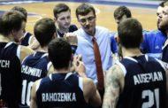 FIBA Europe Cup 2018: la prevendita di Sidigas Avellino-Tsmoki Minsk