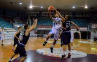 Serie C Silver Lazio - Giovanili Maschili 2017-18: vittorie per gli U18M Elite ed U15M della NPC Willie Basket male la serie C