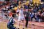Basket in carrozzina 2018: Padova Millennium Basket promosso in serie A ed il raduno della Nazionale