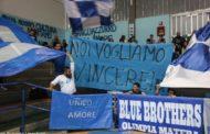 Serie B Old Wild West play off 2017-18: l'Olimpia Matera organizza un pullman per i tifosi in vista di gara 1 con la BPC Virtus Cassino