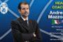 Fip-Italbasket 2018: i provvedimenti del Giudice sportivo in Lega A Postemobile e Lega Nazionale Pallacanestro A2