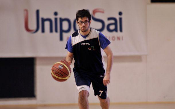 Basket inclusivo 2017-18: altro weekend per la Briantea84 a Bressane per il Torneo di basket paraolimpico