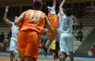 Serie B Old Wild West Playoffs 2018: i Tigers Forlì a Firenze in Gara1 vs la Fiorentina Basket vuol vendere cara la pelle