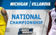 NCAA March Madness 2018: la finale sarà Michigan Wolverines - Villanova Wildcats