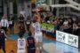 Lega A1 Basket Femminile 2017-18: domenica 8 aprile gara 1 play out tra Meccanica Nova Vigarano e Treofan Battipaglia