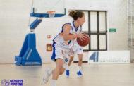 Lega A2 Femminile girone Sud 2017-18: l'AndrosBasket Palermo vince una vera e propria battaglia contro Bologna il 2° posto è suo