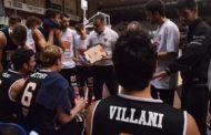 Serie B girone B Old Wild West 2017-18: i Tigers Forlì ospitano Desio per chiudere la stagione regolare