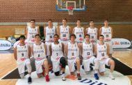 Nazionali 2017-18: ancora una vittoria per l'Italbasket U18M che batte anche la Francia all'Albert Schweitzer Tournament 2018 ora semifinale vs l'Australia