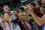 A2 Ovest Old Wild West 2017-18: la Leonis affossa, con merito, la Virtus Roma nel derby della salvezza
