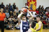 Basket in carrozzina #SerieAFipic 2017-18: sabato 21 aprile si decide la 2^ finalista tra UnipolSai Briantea84 Cantù e Santa Lucia Roma e non solo...