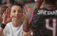 Lega Basket Femminile A1 semifinale play off Sorbino 2017-18: 600 partite in serie A, 8mila punti per Chicca Macchi e Schio passa a Napoli in gara 3
