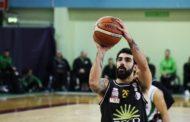 Basket in carrozzina #SerieA Fipic semifinali 2017-18: come è andata che Giulianova ha vinto in casa del Santo Stefano