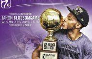 NBA G-League Finals 2017-18: bastano due gare, il titolo è degli Austin Spurs!