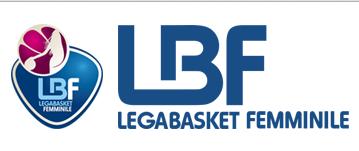 Lega A2 Femminile gironi Nord e Sud 14^di ritorno: il punto della situazione su retrocessioni, playout e playoff