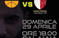 Serie B Old Wild West Playoffs 2018: Gara1 per la Citysightseeing Palestrina vs la Globo Campli domenica 29 aprile