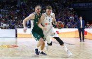 Euroleague Playoffs 2018: il CSKA Mosca stacca il biglietto per Belgrado tra le polemiche mentre il Real Madrid manda a casa il Pana e vola anche lei alle Final Four
