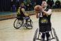 Lega Basket Femminile A2 girone Sud 2017-18: vittoria importantissima in chiave salvezza della Tigers Rosa Forlì sulla Cestistica Savonese
