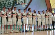 Serie B Old Wild West Tabellone C Playoff 2018: supplementare thrilling vince Palestrina Gara1 vs la Stella Azzurra 83-76