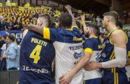 A2 Old Wild West 18: Verona espugna Legnano, Treviso e Bologna sull'1-0