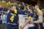 A2 Old Wild West Playoffs 2018: in Gara1 Udine regola la Bertram Tortona per 83-74