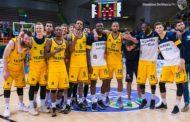 A2 Old Wild West Playoff 2018: Verona batte ancora Legnano e passa ai quarti