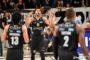 Serie C Playoffs Toscana 2018: la Sovrana Pulizie ha vinto gara 1 con Castelfiorentino