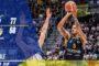 Lega A PosteMobile Quarti Playoff 2018: Brescia chiude la serie, tanti rimpianti per Varese