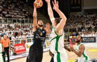 Lega A Postemobile Quarti Playoff 2018: Franke trascina Trento al 2-1 su Avellino