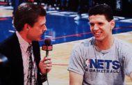 NBA 2017-18: Fox Sports presenta