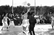Lega Basket Femminile 2018: la finale tra Famila Schio e Passalacqua Ragusa ed un pò di storia delle finali scudetto