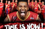 A2 Old Wild West Playoffs 2018: preview della semifinale tra Novipiù Casale e Consultinvest Bologna che inizia questa sera, lunedì 28 maggio