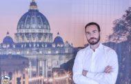 A2 Ovest Old Wild West 2018-19: Michele Scatarzi da Team Manager a Direttore Operativo della Leonis Roma