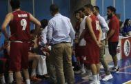 Serie B Old Wild West Playoffs Tabellone C 2018: l'Amatori Pescara avrà la sua gara 3 con la Virtus Valmontone