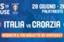 Lega A PosteMobile Playoffs 2018: l'EA7 Milano viola il campo della Germani Brescia anche grazie ad un super Goudelock