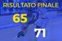Lega A PosteMobile Semifinali Playoff 2018: inizia la vendita libera per Gara3 di Germani Basket Brescia vs EA7 Olimpia Milano