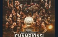 NBA Playoffs 2017-18 Eastern Conference Finals i Cavs vincono grazie ad un alieno: LeBron James