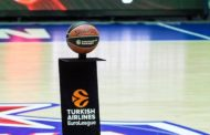 Euroleague Final Four 2018: Cska Mosca - Real Madrid, la seconda semifinale