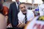 Lega A PosteMobile Finale Playoff 2018: niente da fare per Diego Flaccadori che non riuscirà ad essere presente in Gara3 ed in Gara4 tra Trento e Milano