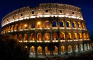 Storie di Basket: i silenzi di Virtus Roma ed Eurobasket fra tensostrutture, Pala Ponte Grande di Ferentino e perchè no!? il Colosseo!!!
